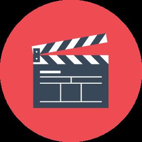 corporate-video-logo