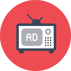 video-content-advertising