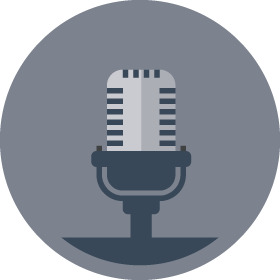 video-content-voiceover-podcasts-audiobooks