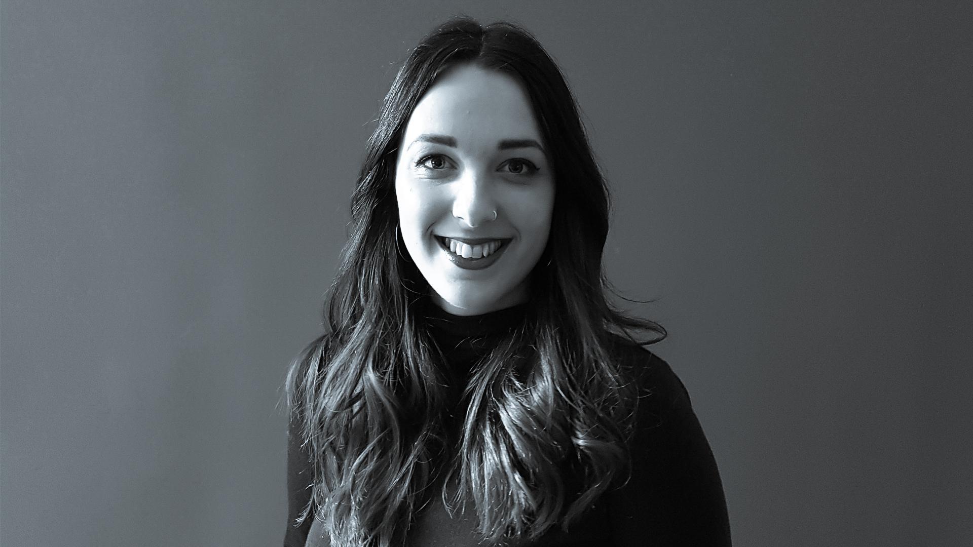 Vicky Kilgour